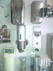 Soap Dispenser ,Depending With Quality | Home Accessories for sale in Nairobi, Kasarani