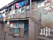 An Income Generating Property In Bibirioni | Houses & Apartments For Rent for sale in Kiambu, Bibirioni