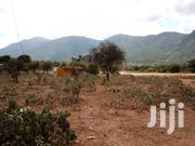 Land for Sale in Namanga | Land & Plots For Sale for sale in Kajiado, Matapato North