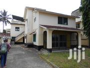 Simba Estate Nyali 3683   Houses & Apartments For Rent for sale in Mombasa, Mkomani