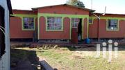 2 Bedroom House for Sale in Eldoret | Houses & Apartments For Sale for sale in Uasin Gishu, Simat/Kapseret