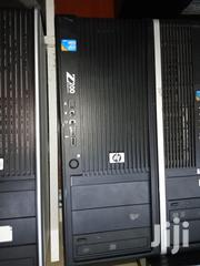Z200 Coi3 4gb 500gb Hdd   Computer Hardware for sale in Nairobi, Nairobi Central