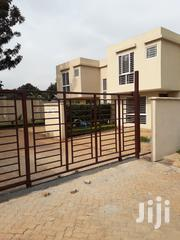 Kitisuru Gardens | Houses & Apartments For Sale for sale in Kiambu, Kabete