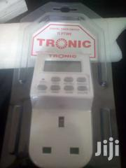 Tronic Digital Timer Switch | Home Accessories for sale in Nairobi, Nairobi Central