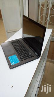 Toshiba Laptop Touch Screen 360 Digress | Laptops & Computers for sale in Bungoma, Township D