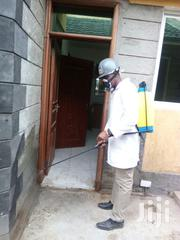 Fumigation And Pest Control Services | Other Services for sale in Kiambu, Juja