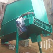 Feed Mixer | Farm Machinery & Equipment for sale in Nairobi, Nairobi Central