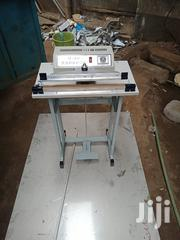 Impulse Foot Sealers | Manufacturing Materials & Tools for sale in Nairobi, Nairobi Central