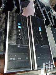Hp Tower Coi7 500gb Hdd 4GB Ram | Computer Hardware for sale in Nairobi, Nairobi Central