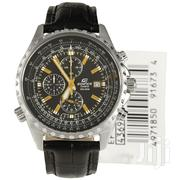 Casio Edifice Watch EF 527L1AV | Watches for sale in Nairobi, Nairobi Central