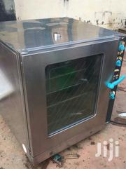 Oven Convectional Oven Electric | Industrial Ovens for sale in Nairobi, Nairobi Central