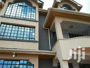 Town House For Sale | Houses & Apartments For Sale for sale in Nairobi, Karen