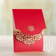 Wedding Invitation Cards | Wedding Venues & Services for sale in Nairobi, Nairobi Central
