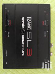 Rane Serato SL3 | Audio & Music Equipment for sale in Nairobi, Embakasi