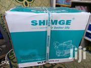 SHIMGE 1WZB-35A Self Priming Booster Pump | Home Appliances for sale in Homa Bay, Mfangano Island