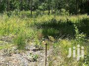 10 Acres in Malindi | Land & Plots For Sale for sale in Kilifi, Gongoni