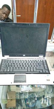 "Hp Laptop 15.6"" 250GB HDD 4GB RAM 