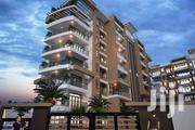 Old Nyali- 3 Bedrooms Apartments With Gym Pool and Servant Quarters | Houses & Apartments For Sale for sale in Mombasa, Mkomani