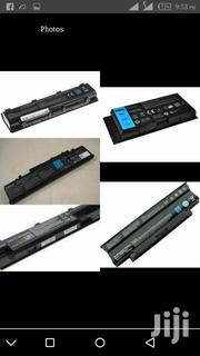 Acer Battery | Computer Accessories  for sale in Nairobi, Nairobi Central