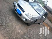 Subaru Impreza 2005 1.6 TS Silver | Cars for sale in Kisumu, Central Kisumu