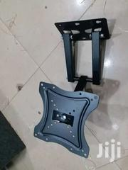Swivel Brackets For 19 Inches To 40 Inches Tv At The Best Prices | TV & DVD Equipment for sale in Nairobi, Nairobi Central