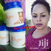 Pazu Face and Body Cream | Skin Care for sale in Mombasa, Mkomani