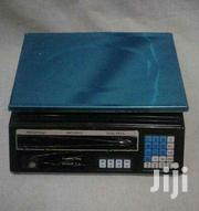 30kg Digital Weighing Scale   Home Appliances for sale in Nairobi, Nairobi Central
