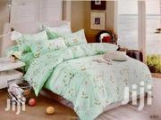 Duvets Bedcovers | Home Accessories for sale in Nairobi, Nairobi Central