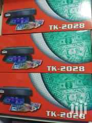 Fake Currency Money Detector UV Light | Safety Equipment for sale in Nairobi, Nairobi Central