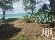 14 Acres Beach Land in Malindi | Land & Plots For Sale for sale in Kilifi, Gongoni