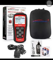 Diagnostic Scanner Kit | Vehicle Parts & Accessories for sale in Nairobi, Nairobi Central