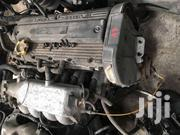 Land Rover Engine. | Vehicle Parts & Accessories for sale in Machakos, Syokimau/Mulolongo