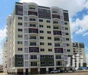 3 Bedroom All Ensuite (Along Msa Road) | Houses & Apartments For Sale for sale in Nairobi, Nairobi Central