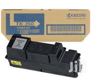Best Toner Tk 350 | Computer Accessories  for sale in Nairobi, Nairobi Central
