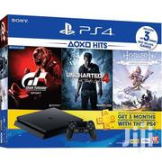 New Play Station 4   Video Game Consoles for sale in Nairobi, Nairobi Central