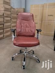 Executive Office Chair   Furniture for sale in Nairobi, Nairobi Central