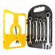 Ratcheting Combination Spanner Set | Hand Tools for sale in Nairobi, Nairobi Central