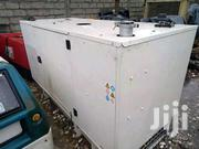 Power Generator 100kva Perkins Brand | Electrical Equipment for sale in Nairobi, Nairobi Central