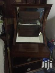 Relocating Sale! Everything Must Go! | Furniture for sale in Mombasa, Tudor