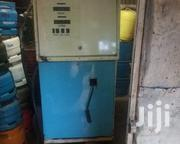 Kerosene Pump | Manufacturing Equipment for sale in Nairobi, Waithaka