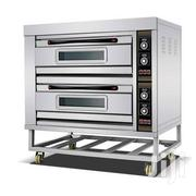 Electric Oven | Industrial Ovens for sale in Nairobi, Nairobi Central