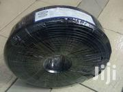 200M Rg59 CCTV Camera Coaxial Cable With Power   Cameras, Video Cameras & Accessories for sale in Nairobi, Nairobi Central