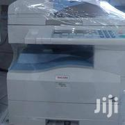 Stable Ricoh Mp 171 Photocopier | Computer Accessories  for sale in Nairobi, Nairobi Central