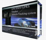 GPS Car Track, Track Your Vehicle From Your Mobile Phone | Vehicle Parts & Accessories for sale in Nairobi, Nairobi Central