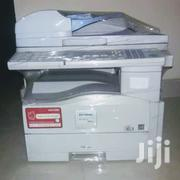 Clean as New Refurblished Ricoh Mp 171 Photocopier Machines | Computer Accessories  for sale in Nairobi, Nairobi Central