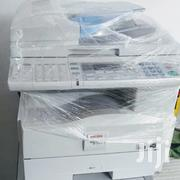Latest Ricoh Mp 201 Photocopier | Computer Accessories  for sale in Nairobi, Nairobi Central