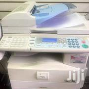 Refurblished Ricoh Mp 201 Photocopier | Computer Accessories  for sale in Nairobi, Nairobi Central
