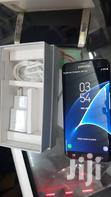 Samsung Galaxy S6 Edge Plus 32gb | Mobile Phones for sale in Nairobi Central, Nairobi, Kenya