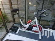Confidence Gym Spin Bikes | Sports Equipment for sale in Nairobi, Kilimani