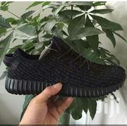 YEEZY 350 Unisex Sneakers | Shoes for sale in Nairobi, Nairobi Central